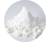 Light Calcium Carbonate