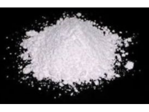 Barium sulfate powder is highly used in medical field