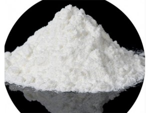 Inquiries of Rutile Titanium Dioxide from India
