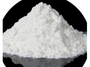 Price request of titanium dioxide from Kenya clients