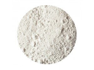 What are the benefits of the titanium dioxide manufacturer and barium sulfate supplier?