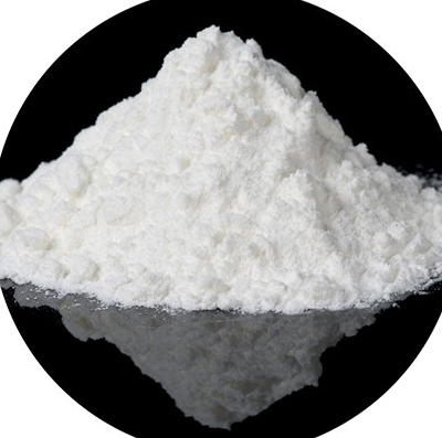 Top 5 Titanium Dioxide (TiO2) Suppliers 2018